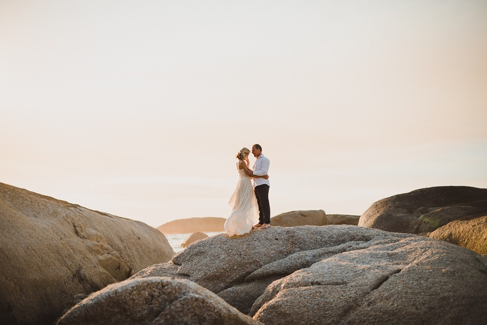 destination wedding photographer cape town
